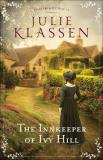 Julie Klassen The Innkeeper Of Ivy Hill