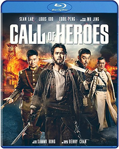 call-of-heroes-call-of-heroes-blu-ray-nr