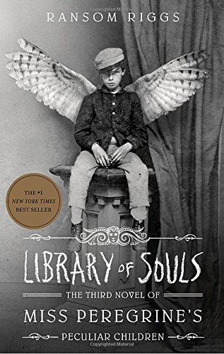 ransom-riggs-library-of-souls-reprint