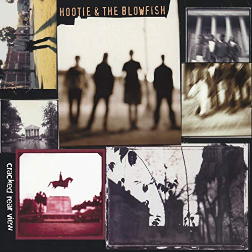 hootie-the-blowfish-cracked-rear-view