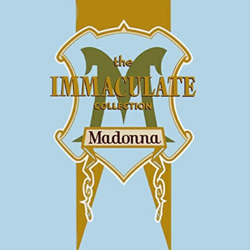 madonna-immaculate-collection-2lp-blue-white-marble-and-gold-vinyl-syeor-2017-exclusive