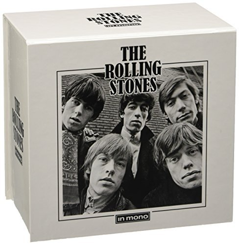 the-rolling-stones-the-rolling-stones-in-mono-15-cd-incl-bonus-dvd