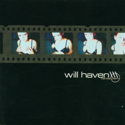 will-haven-carpe-diem