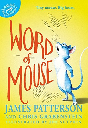 patterson-james-grabenstein-chris-con-sutphi-word-of-mouse