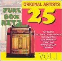 Juke Box Hits Vol. 1