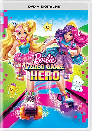barbie-video-game-hero-dvd