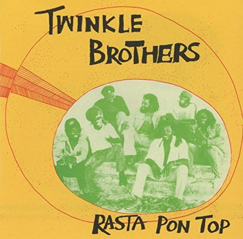 twinkle-brothers-rast-pon-top-import-gbr