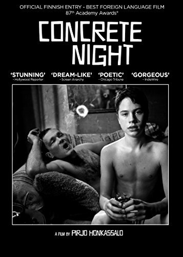 concrete-night-concrete-night-dvd-nr