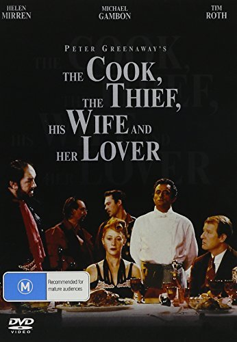 cook-the-thief-his-wife-her-cook-the-thief-his-wife-her-import-aus