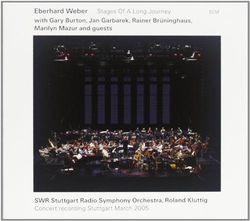 eberhard-weber-stages-of-a-long-journey