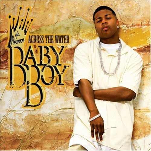 baby-boy-da-prince-across-the-water-clean-version-incl-bonus-dvd-lmtd-ed