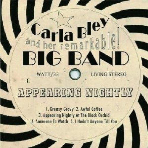carla-bley-appearing-nightly