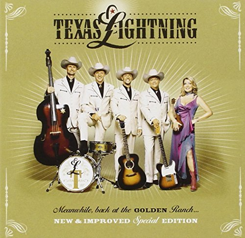 texas-lightning-meanwhile-back-at-the-golden-import-eu