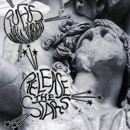 Rufus Wainwright Release The Stars