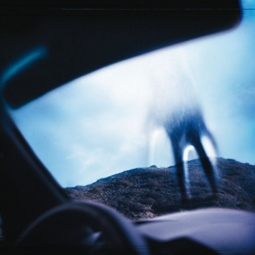 nine-inch-nails-year-zero-import-gbr