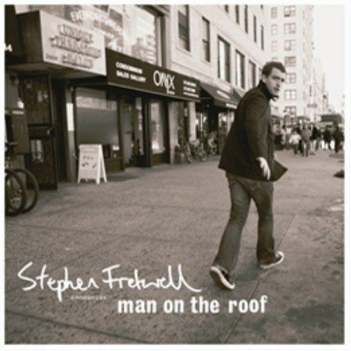 stephen-fretwell-man-on-the-roof-import-gbr
