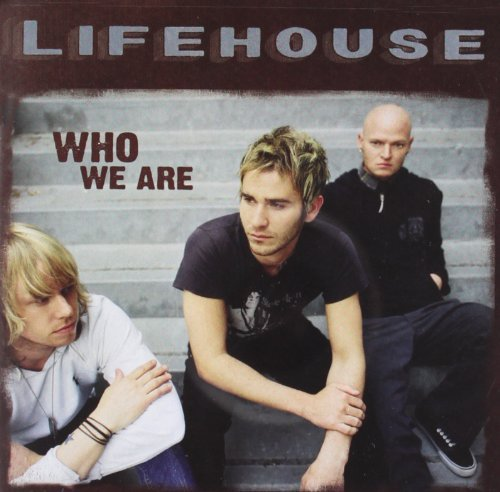 lifehouse-who-we-are