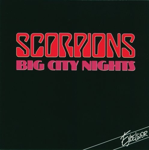 scorpions-big-city-nights