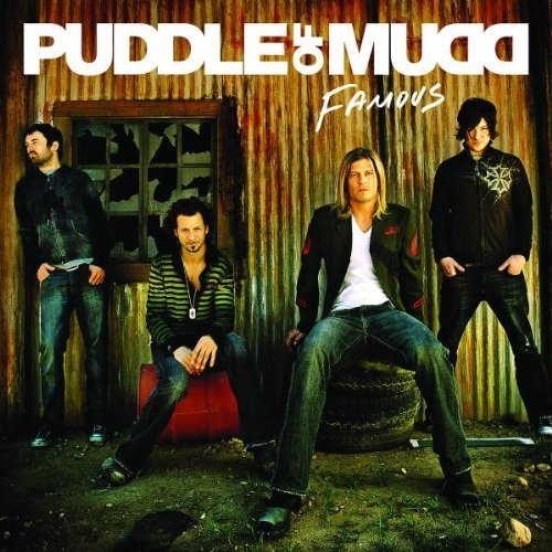 puddle-of-mudd-famous-explicit-version