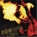 Rob Zombie Zombie Live Clean Version