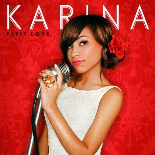 Karina First Love