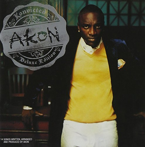 akon-konvicted-clean-version-incl-bonus-dvd
