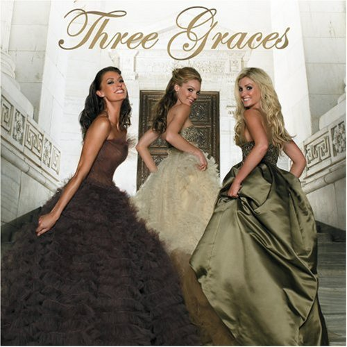 Three Graces Three Graces