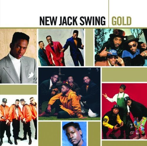gold-new-jack-swing-gold-new-jack-swing