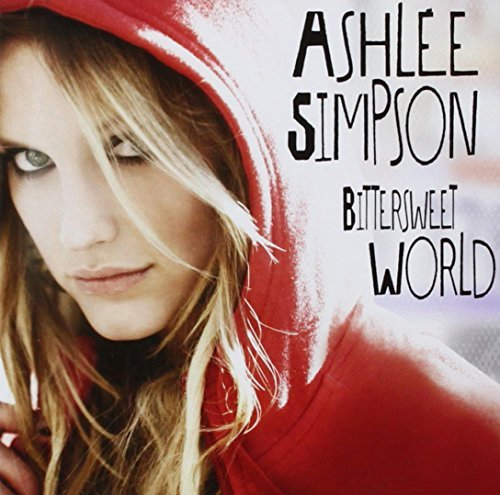 ashlee-simpson-bittersweet-world