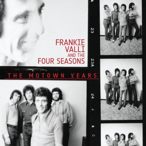 frankie-four-seasons-valli-motown-years-2-cd