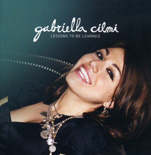 gabriella-cilmi-lessons-to-be-learned-import-gbr