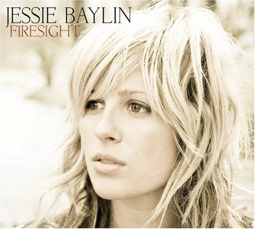 jessie-baylin-firesight