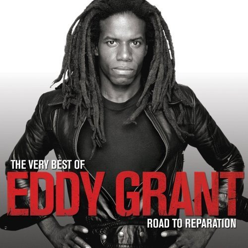 eddy-grant-very-best-of-eddy-grant-road-t-import-eu