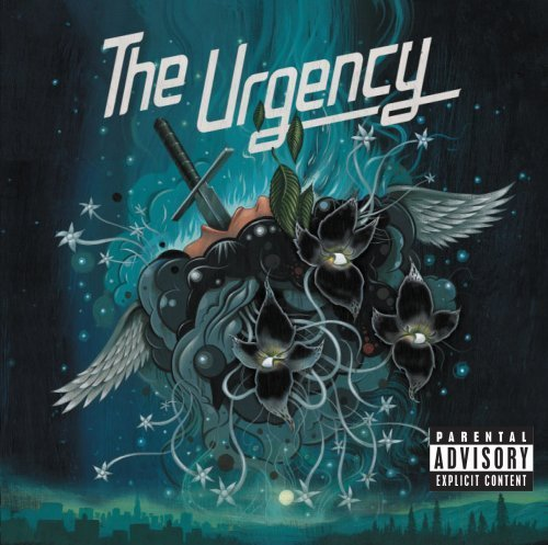 urgency-urgency-explicit-version