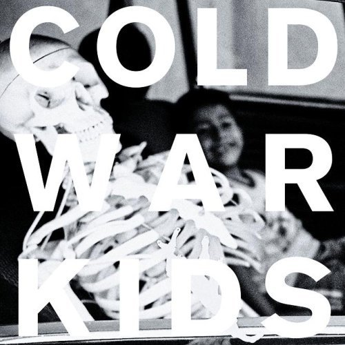 Cold War Kids Loyalty To Loyalty Import Gbr