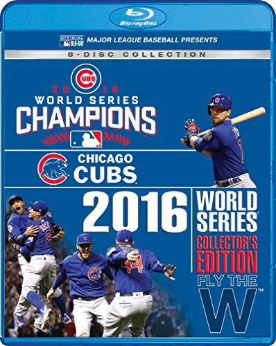 chicago-cubs-2016-world-series-complete-collection-blu-ray