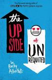 Becky Albertalli The Upside Of Unrequited