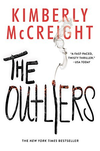 kimberly-mccreight-the-outliers