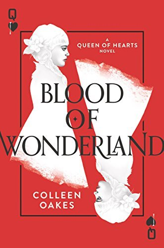 colleen-oakes-blood-of-wonderland