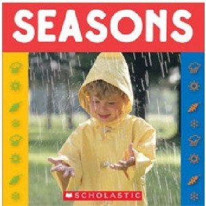 Scholastic Seasons