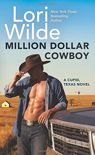 Lori Wilde Million Dollar Cowboy
