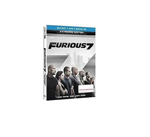 furious-7-fast-the-furious
