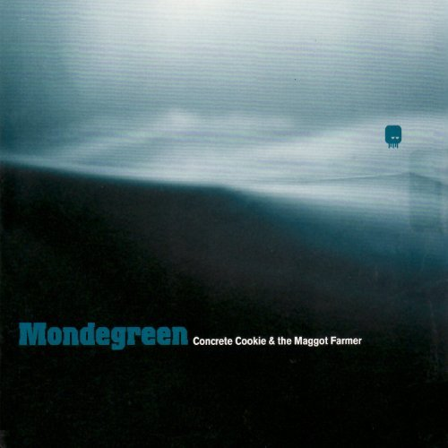 concrete-cookie-and-the-maggot-farmer-mondegreen