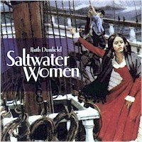 Ruth Dunfield Saltwater Women