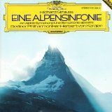richard-strauss-eine-alpensinfonie-an-alpine-symphony