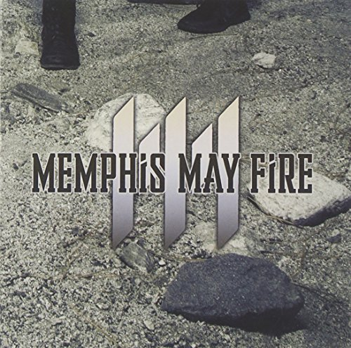memphis-may-fire-unconditional