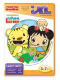 Fisher Price Ixl Learning System Software Ni Hao