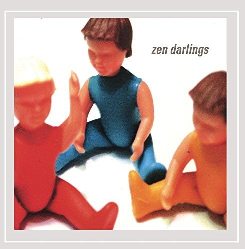 Zen Darlings Zen Darlings