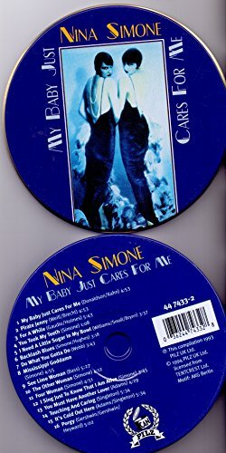 nina-simone-my-baby-just-care-for-me