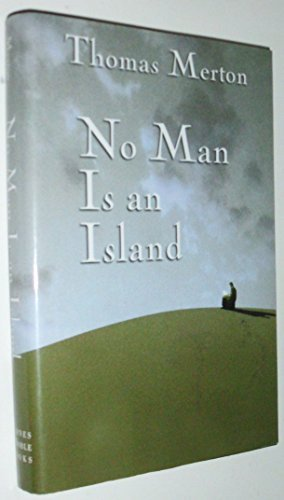 Thomas Merton No Man Is An Island
